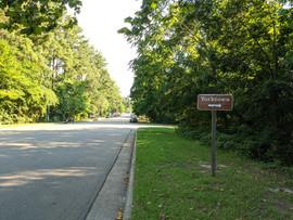 Willow Creek Views Yorktown