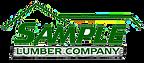 sample lumber.png