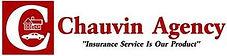 Chauvin Agency.jpg