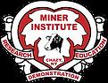 Miner Institute.png