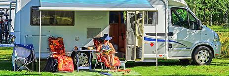 RV-Camping-2018-960x320.jpg