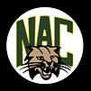 Northern_Adirondack_Logo-03.png