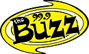 BUZZ99.png