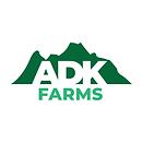 Adirondack Farms.png