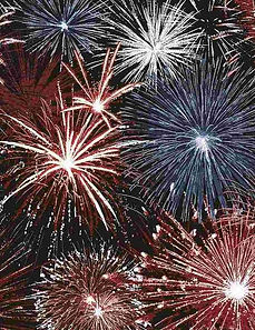 Fireworks USA-C5565 by Timeless Treasures_  Sold by the Half Yard_.jpg