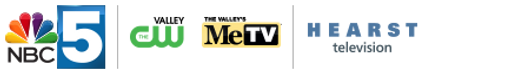 NBC 5.png