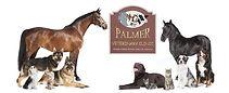 Palmer Veterinary Clinic.jpg