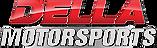 dellamotorsports-dealer-logo.png