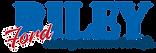 new RileyFord-Logo (1) (002).png