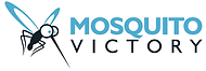 Mosquito Victory 1.png