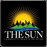 TheSun_FullColor_Logo-Vertical_Vector.pn
