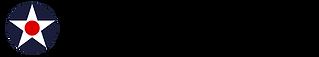 velofest360-logo-100h_560w.png
