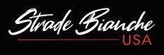 Strada Bianchi Logo.jpg