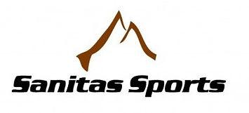 Sanitas Sports Logo.jpg