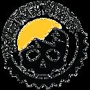 DeadmanGravelClassic_Logo.png
