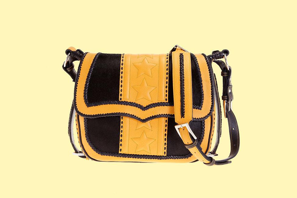 Leather-Satchel-Bags.jpg