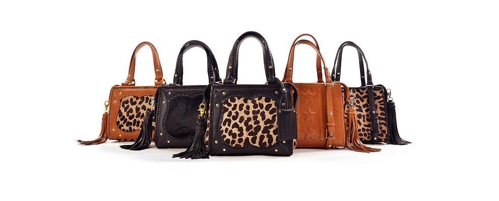 Clutch-Bags.jpg