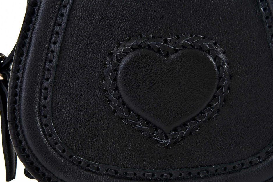 Black-Crossbody-Bags.jpg