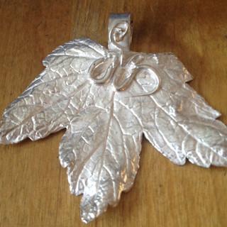 silverlöv.jpg