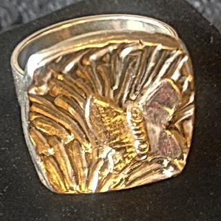 Silverring_med_fjäril.jpg