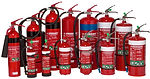 Fire Extinguishers Bundaberg