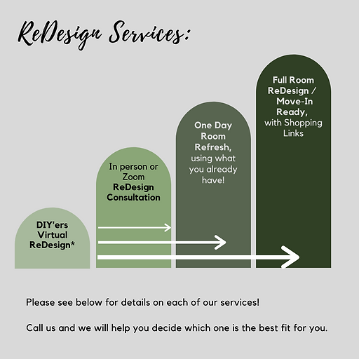 redesign services visual.png