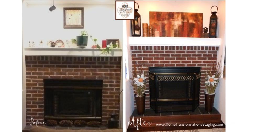 fireplace side by side.jpg