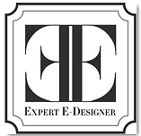 EDesign logo.PNG