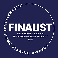 FINALIST - Best Home Staging Transformation Project (2).png