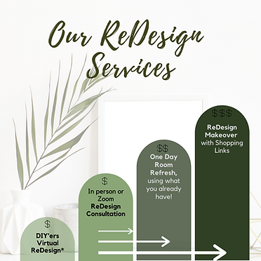 redesign services visual(6).png