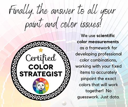 Color Strategiest posts.png