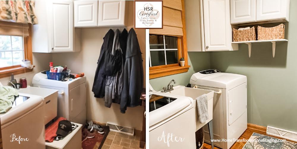 laundry side by side 3.jpg