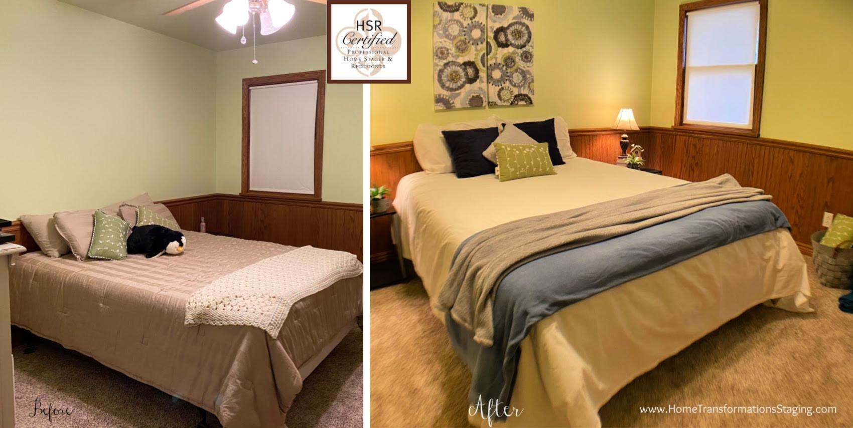 Boshaw bedroom side by side.jpg