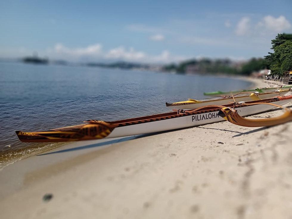 3 canoas Freguesia 01.jpg