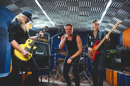 vladimirbelov.com-109.jpg
