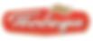 800px-Логотип_Кондитерской_фабрики_Побед
