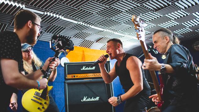 vladimirbelov.com-113.jpg