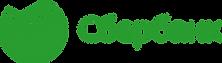 logotip_sberbanka_31_11071021.png