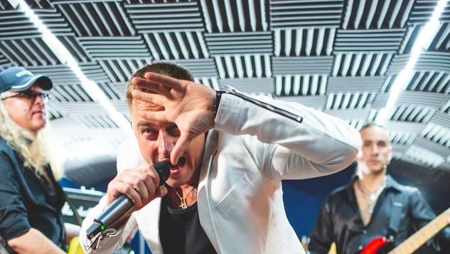 vladimirbelov.com-131.jpg