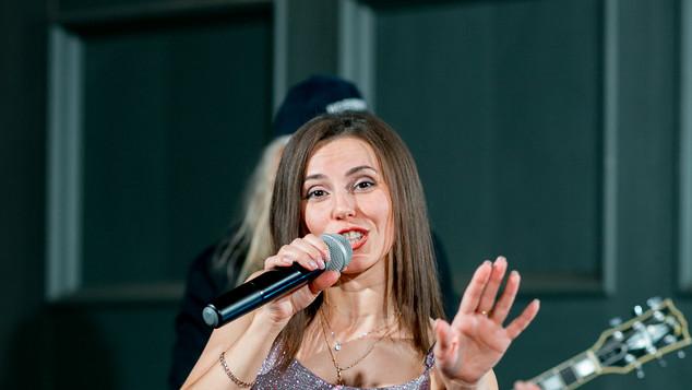 vladimirbelov.com--36.jpg