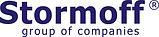 storm_logo  .png