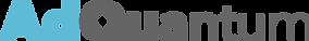 adquantum_logo_1.png