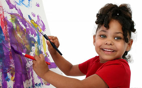 black-girl-painting.jpg