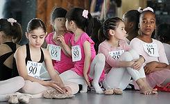 balletauditions_at_2012_05_10_q17_santuc