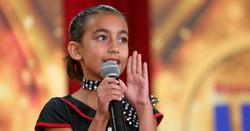 children-singing-1024x538.jpg