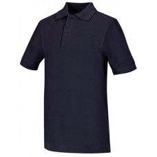 Short Slv polo navy-228x228.jpg