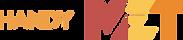 logo-handymet@2x.png