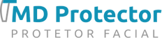 md-protector-logo 1.png