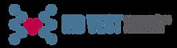 logo-md-vest.png