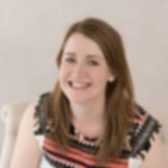 Kathleen Halliday